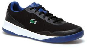 Lacoste Men's Lt Spirit Piqu Canvas Sneakers