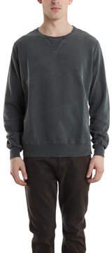 Remi Relief Crew Neck Sweatshirt