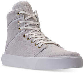 Supra Men's Camino Casual Sneakers from Finish Line