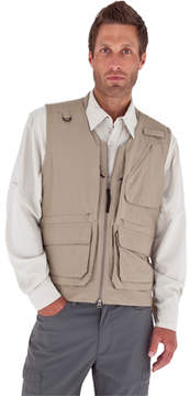 Royal Robbins Field Guide Vest (Men's)