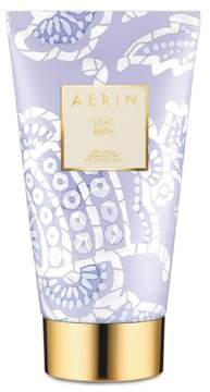 Aerin Beauty Lilac Path Body Cream