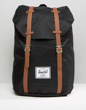 Herschel 19.5L Retreat Backpack