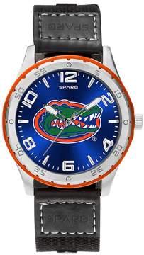 NCAA Men's Florida Gators Gambit Watch