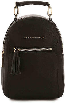 Tommy Hilfiger Macon Backpack - Women's