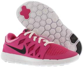 Nike Kid's Free 5 (Ps) Running Shoes