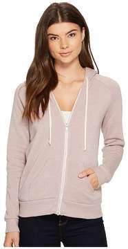 Alternative Adrian Hoodie Women's Sweatshirt