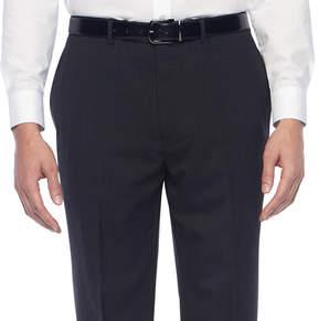 Claiborne Slim Fit Suit Pants