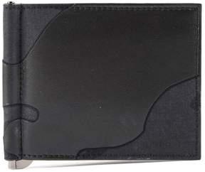 Valentino Garavani Money Clip Wallet
