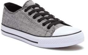 X-Ray The Acotango Casual Sneaker