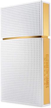 Elizabeth and James Nirvana White Eau de Parfum Spray, 1.7 oz