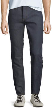 Joe's Jeans Men's The Standard Hopkins Jeans