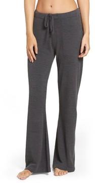 Barefoot Dreams Women's Cozychic Ultra Lite Pants