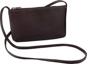 Le Donne Ledonne Clover Mini Bag (Women's)