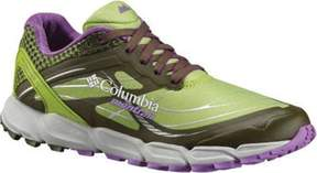 Columbia Caldorado III Trail Shoe (Women's)
