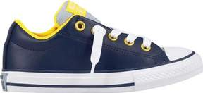Converse Chuck Taylor All Star Street Varsity Sneaker Low (Girls')