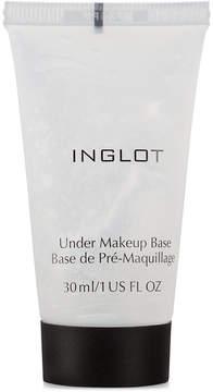 Inglot Under Makeup Base Pro 30 ml