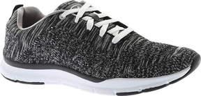 Easy Spirit Ferran Sneaker (Women's)