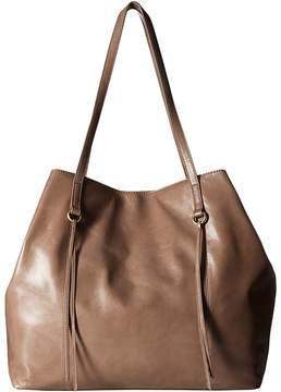Hobo Kingston Handbags