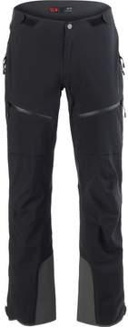 Mountain Hardwear Superforma Pant