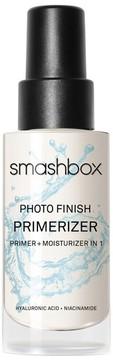 Smashbox Photo Finish Primerizer Primer & Moisturizer - No Color