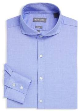 Michael Bastian Classic Dress Shirt