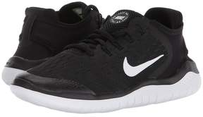 Nike Free RN Boys Shoes