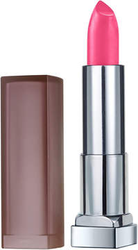 Maybelline Color Sensational Creamy Matte Lip Color - Ravishing Rose