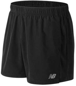 New Balance Men's MS81278 Accelerate 5' Short