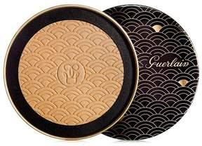 Guerlain | Terracotta Gold Light Bronzing Powder