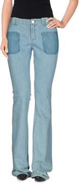 Boy By Band Of Outsiders Jeans