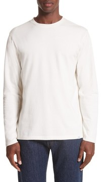 Norse Projects Men's Johannes Organic Cotton T-Shirt