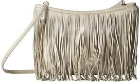 Hobo Wilder Handbags