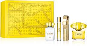 Versace 4-Pc. Yellow Diamond Gift Set