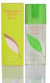 Elizabeth Arden Green Tea Summer EDT Spray 3.3 oz (w)