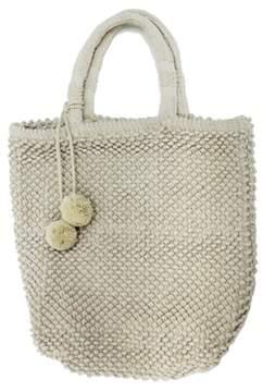 Bolitas Bag