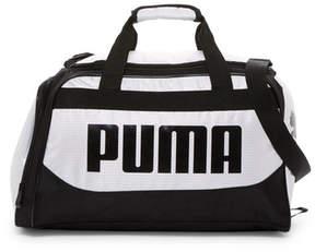 PUMA Evercat Transformation 3.0 Duffel Bag
