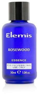 Elemis Rosewood Pure Essential Oil (Salon Size)