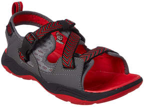 Keen Kids' Rock Iguana Sandal