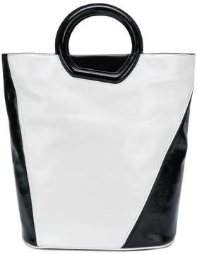 3.1 Phillip Lim Basket tote bag