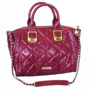 Steve Madden Women 'Bkendra' Tote Bag