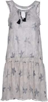 Bella Jones Short dresses