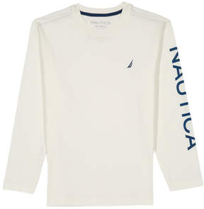 Nautica Boys' T-Shirt