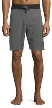 Triton Swim Shorts
