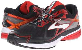 Brooks Ravenna 7 Men's Running Shoes
