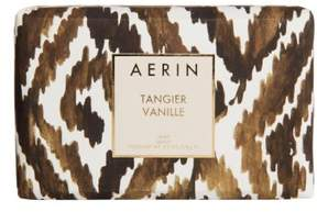 Aerin Beauty Tangier Vanille Soap