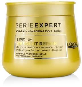 L'Oreal Serie Expert - Absolut Repair Lipidium Instant Resurfacing Masque