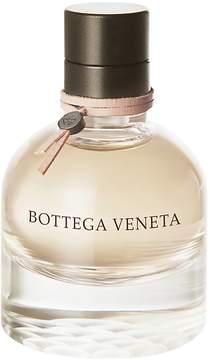 Bottega Veneta Eau de Parfum 2.5 oz.