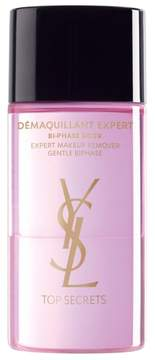 Yves Saint Laurent Top Secrets Expert Makeup Remover - No Color