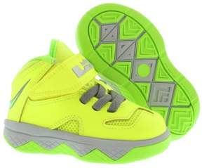 Nike Soldier 7 Infant's Shoes