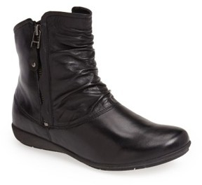 Josef Seibel Women's 'Faye 05' Boot
